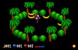 Voodoo Nightmare Atari ST 69