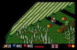 Voodoo Nightmare Atari ST 94