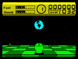 Earthlight ZX Spectrum 06