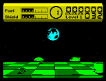 Earthlight ZX Spectrum 07