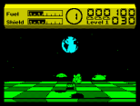 Earthlight ZX Spectrum 08