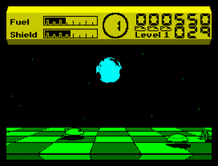 Earthlight ZX Spectrum 09