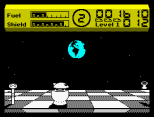 Earthlight ZX Spectrum 14