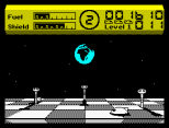 Earthlight ZX Spectrum 15