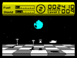 Earthlight ZX Spectrum 18