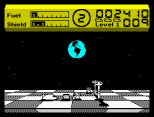 Earthlight ZX Spectrum 19