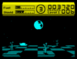 Earthlight ZX Spectrum 29