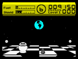 Earthlight ZX Spectrum 58