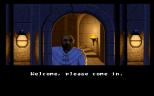 Eye of the Beholder 2 PC 002