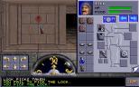 Eye of the Beholder 2 PC 039