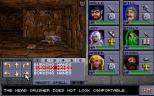 Eye of the Beholder 2 PC 065