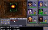 Eye of the Beholder 2 PC 100