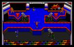 Smash TV Atari ST 03