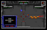 Smash TV Atari ST 05