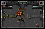 Smash TV Atari ST 07