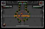 Smash TV Atari ST 08