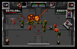 Smash TV Atari ST 14