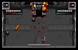 Smash TV Atari ST 15