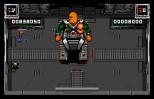 Smash TV Atari ST 16