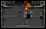 Smash TV Atari ST 18