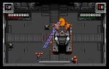 Smash TV Atari ST 19