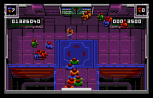 Smash TV Atari ST 24