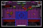 Smash TV Atari ST 25