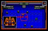 Smash TV Atari ST 26