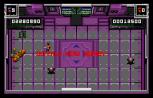 Smash TV Atari ST 35