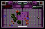 Smash TV Atari ST 36