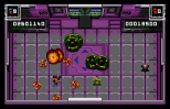 Smash TV Atari ST 38