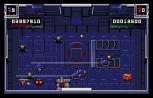 Smash TV Atari ST 47