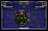 Smash TV Atari ST 49