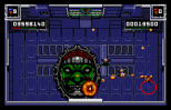 Smash TV Atari ST 50