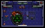 Smash TV Atari ST 51