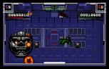 Smash TV Atari ST 52