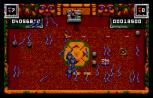 Smash TV Atari ST 57