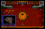 Smash TV Atari ST 58