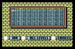 Sokoban C64 03