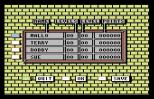Sokoban C64 04