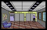 Sokoban C64 05