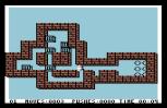 Sokoban C64 07