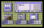 Sokoban C64 15