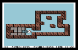 Sokoban C64 18