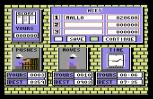 Sokoban C64 24