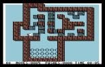 Sokoban C64 28