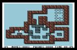 Sokoban C64 29