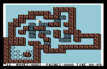 Sokoban C64 35