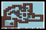 Sokoban C64 36