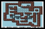 Sokoban C64 40